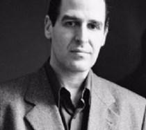 """Μάρκ Μαζάουερ: """"Η ελληνική κοινωνία θρυμματίστηκε"""""""