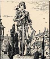 Ο ευτυχισμένος πρίγκηπας, Όσκαρ Ουάιλντ