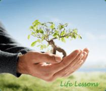 30 μαθήματα ζωής από γνωστούς κι αγνώστους