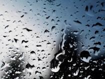 Τραγούδια της βροχής