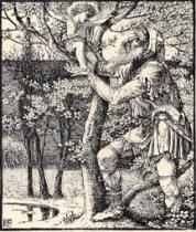Ο εγωιστής γίγαντας – Όσκαρ Γουάιλντ
