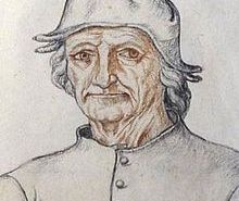 220px-Jheronimus_Bosch_(cropped)