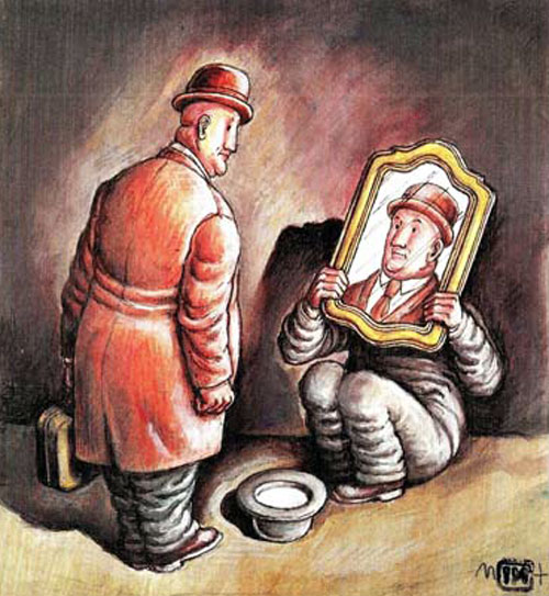 Grand_Prize_Mihai_Ignat_Romania