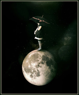 girl_on_the_moon_by_lafastudio-d35r66z1