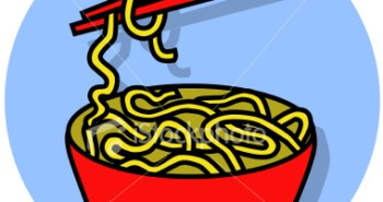 stock-illustration-4842987-bowl-of-noodles-icon