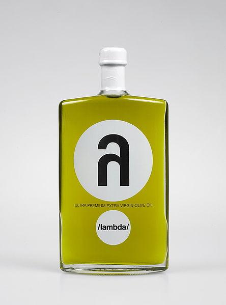 444px-Lambda-bottle-1
