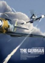 Ο Γερμανός