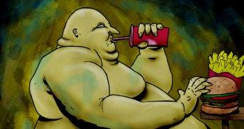 L__Obesite_by_Fulci