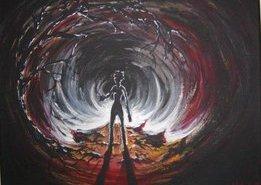 Dark_Tunnel_by_chaoskitten7