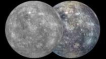 Οι καλύτερες εικόνες για καθένα πλανήτη του ηλιακού μας συστήματος