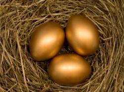 dana-petroleum-the-goose-that-laid-the-golden-eggs
