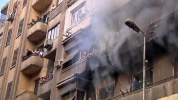 img_606X341_2211-nc-egypt-building-fire