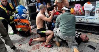 usreport-us-usa-explosions-boston-kindness