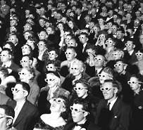 3d-glasses-black-and-white-crowd-glasses-people-vintage-Favim_com-60658