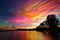 Ο ξεχωριστός ουρανός του Matt Molloy