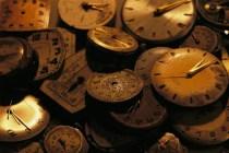 Ουμπέρτο Εκο – Το πολύ καλό ρολόι δεν πρέπει να δείχνει την ώρα