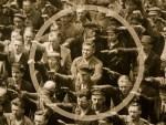 August Landmesser: Η δύναμη της αντίστασης