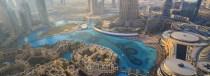 Ταξίδι στο Ντουμπάι – βίντεο