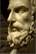 Irvin Yalom – Ο Επίκουρος και η άχρονη σοφία του