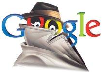 Πως μας παρακολουθεί η Google