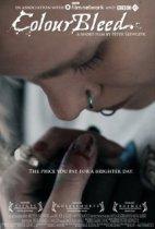 ColourBleed – ταινία μικρού μήκους