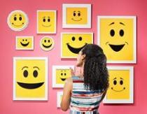 12 πράγματα που κάνουν οι αισιόδοξοι άνθρωποι