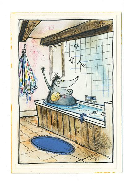 Mrs-Mole-by-Ronald-Searle-005