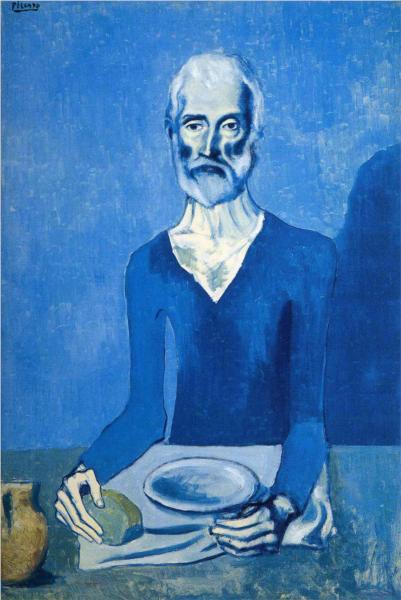 Ascet 1903