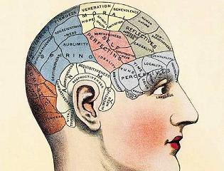 """""""Οι άνθρωποι δεν είναι αιχμάλωτοι της μοίρας, αλλά μόνο αιχμάλωτοι του μυαλού τους""""  ~ Φράνκλιν Ρούσβελτ"""