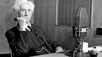 Ο δεκάλογος του δασκάλου κατά τον Bertrand Russell