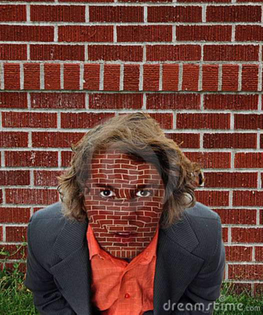 brick-wall-surrealism-17281361