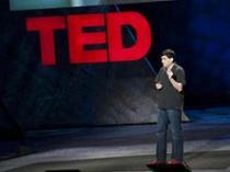 Έχουμε τον έλεγχο των αποφάσεών μας; – TED