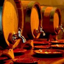 Κρασί: Φετίχ για λίγους;