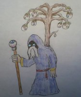 eye_tree_wizard_by_laserpotato-d6sqaro
