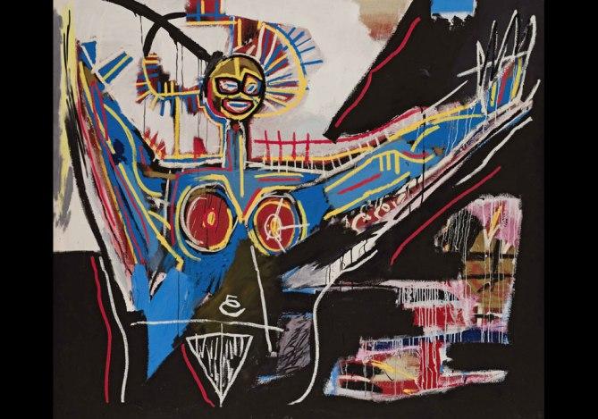 jean-michel-basquiat-mater11