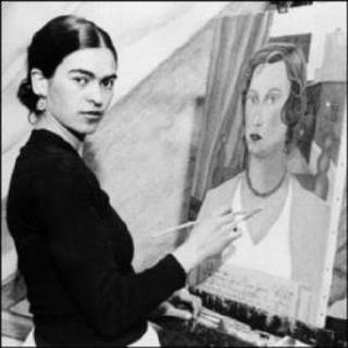 5 frida_kahlo_painting