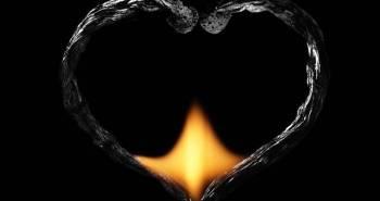 Burnt_Matchstick_Art_by_Stanislav_Aristov_024