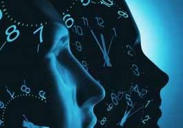 Time-of-Food-Intake-Regulates-Your-Biological-Clock