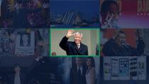 Ανασκόπηση του 2013, μέσα από τα 'μάτια' της Google