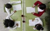 Γονιδιακό ζήτημα οι καλοί βαθμοί στο σχολείο;