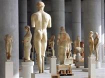 Τα 8 δημοφιλέστερα μουσεία του κόσμου