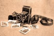 Οι πρώτες φωτογραφίες στον κόσμο