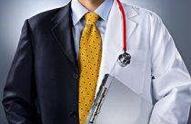 Τι κοστίζει να επισκεφτείς γιατρό ή νοσοκομείο στη Σουηδία;