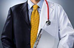 health_reform_1030