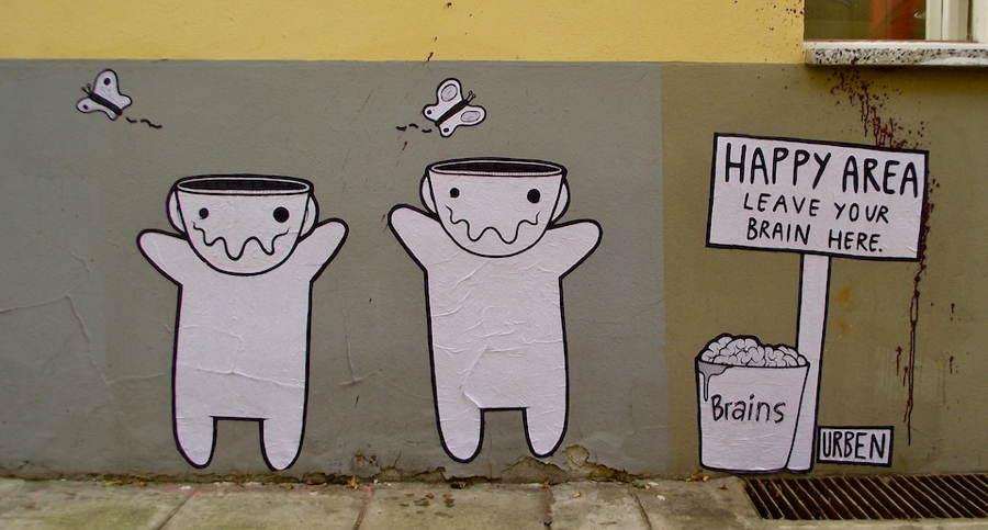 street-art-2013-happy-area