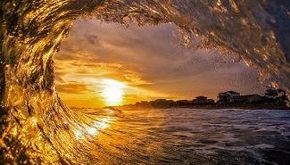 Waves__8_2833614k