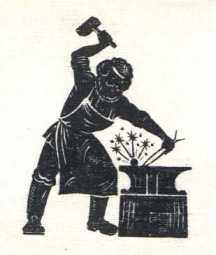 blacksmith_silhouette_3