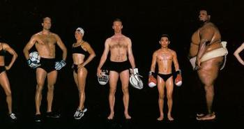 different-body-types-olympic-athletes-howard-schatz-19-small