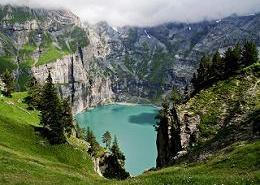 oeschinen-lake-switzerland-small