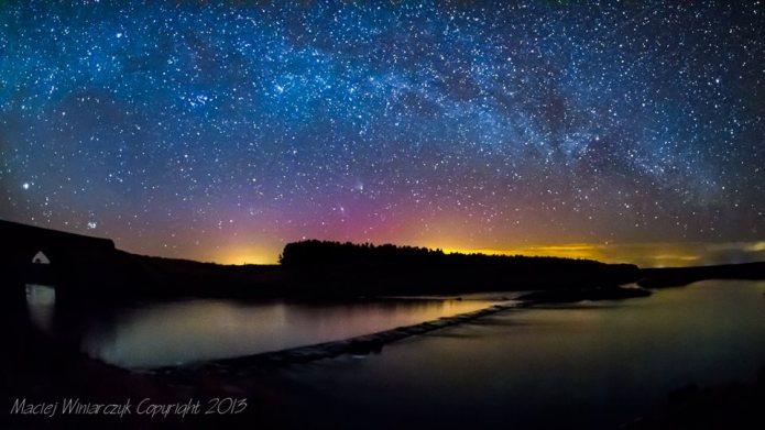starry-sky-scotland